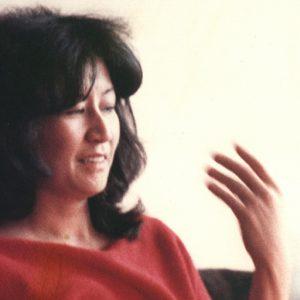 Yuko Gulda